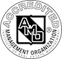 Accredited Management Organization